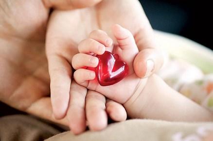 Apakah Jantung Bengkak Bisa Kembali Normal