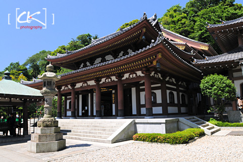 Japan_1363