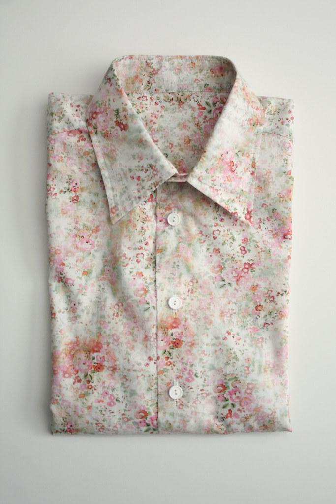 hemd tatum