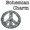Bohemian Charm