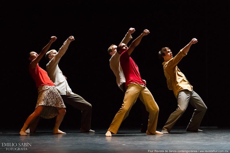 Nederlands Danse Theatre