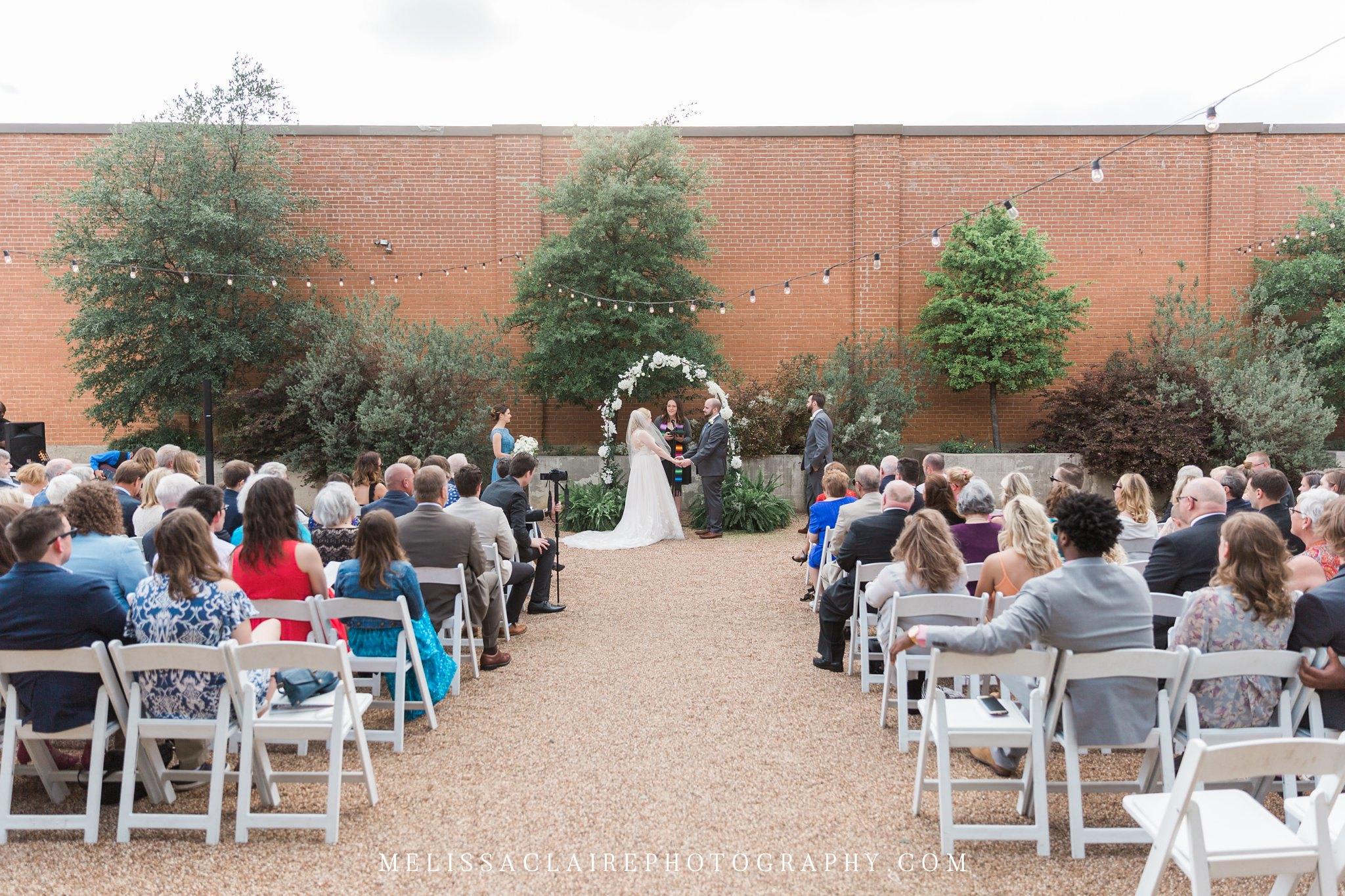 809_at_vickery_wedding_0021