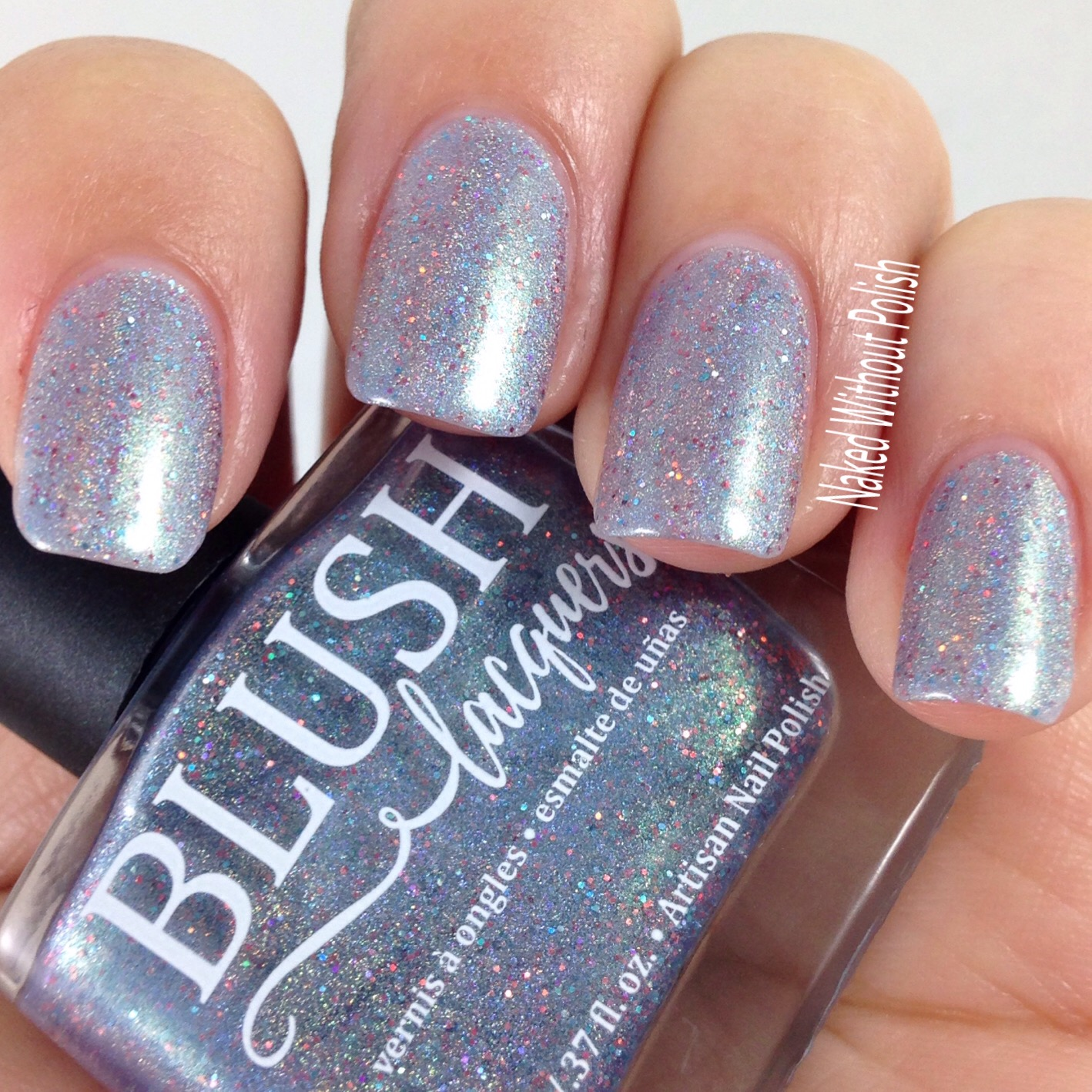 Polish-Pickup-Blush-Lacquers-Hop-on-the-Bandwagon-6