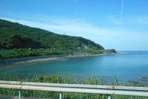 jp-aoshima-Parc Sun Messe (1)