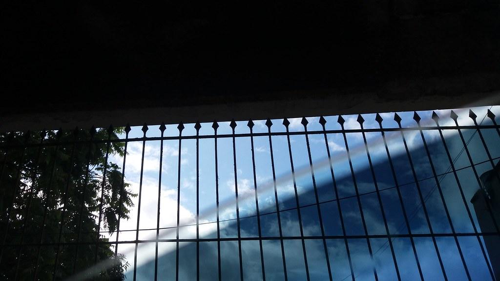 quinta-feira, 13/07/17 ☁ Vitória, Espírito Santo