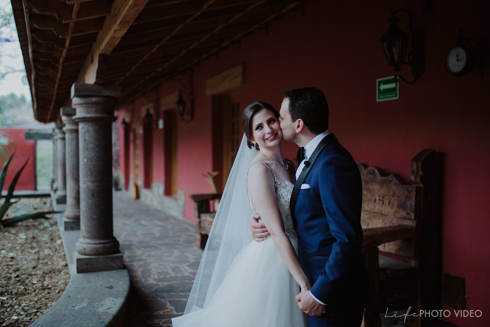 Guanajuato_Wedding_Photographer_0049