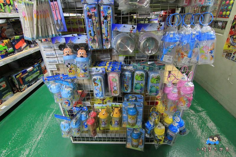 玩具特賣1 060