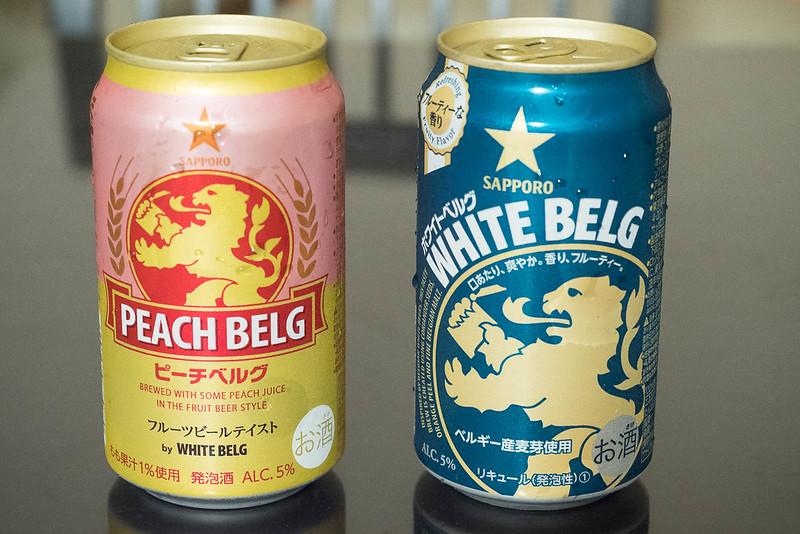 PEACH_BELG-1