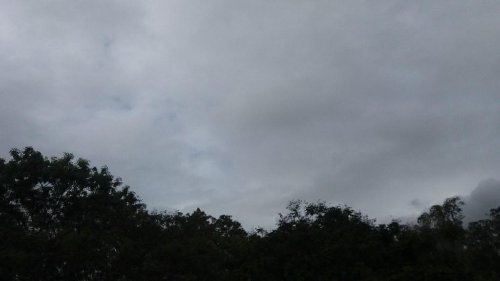domingo, 16/07/17 ☁ Vitória, Espírito Santo