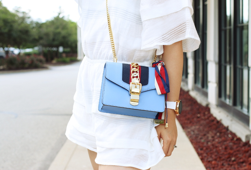 gucci-sylvie-bag-blue-red-8