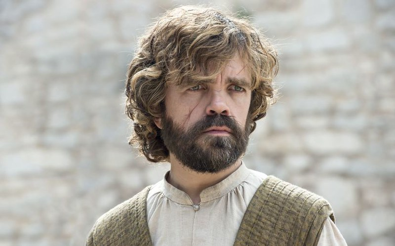 tyrion-game-of-thrones