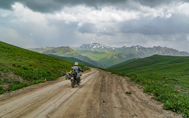 Tajik Pamir-48