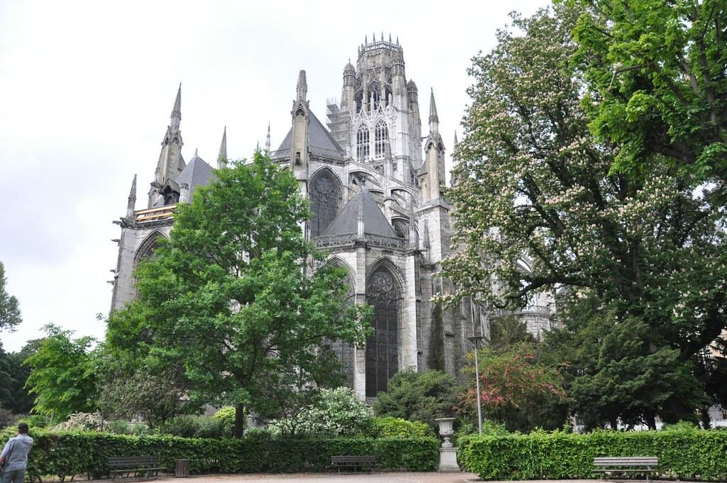 Plan Cul Nantes & Annonces Coquines Sur Nantes