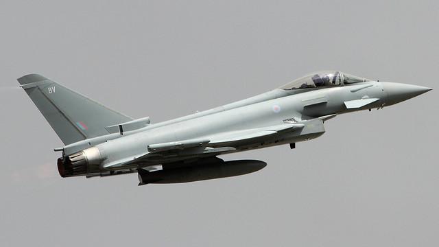 ZK352
