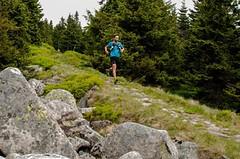 ROZHOVOR: Do deseti let opadne boom silničních půlmaratonů a maratonů