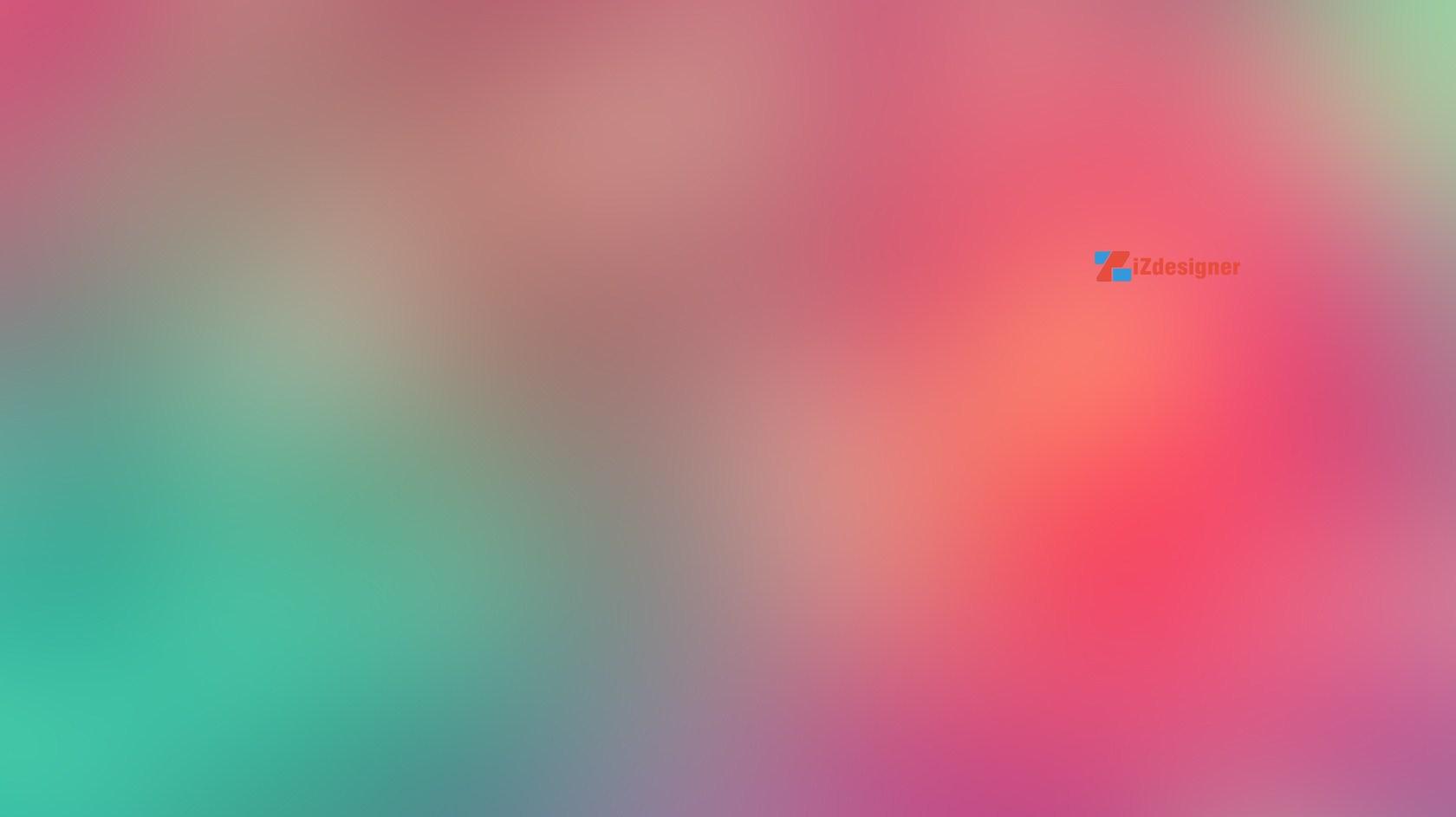 Khái niệm về màu gradients