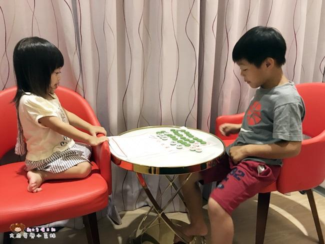 悠逸休閒旅館 家庭親子房 (37).JPG