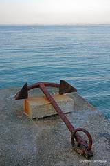 Chios - Katarraktis