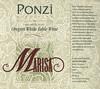 ponzi032
