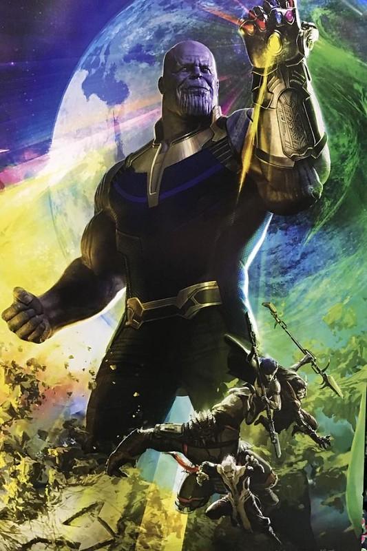 avengers-infinityñ-war
