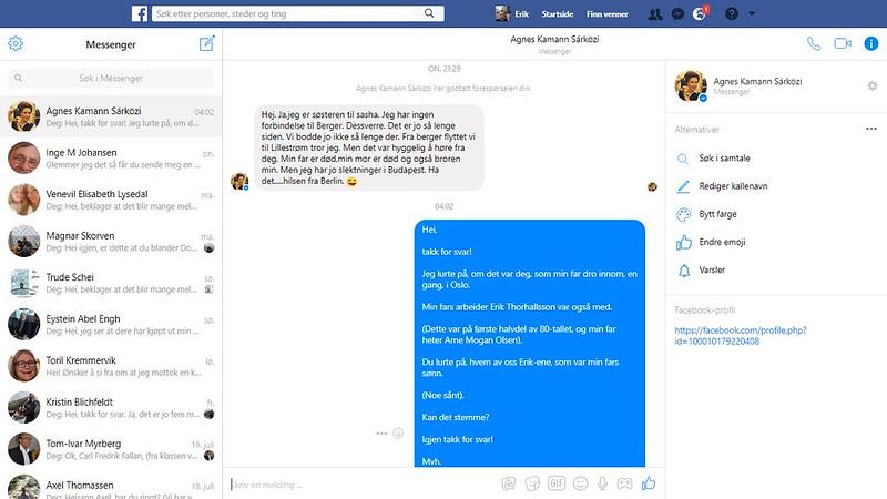 agnes kamann facebook 1