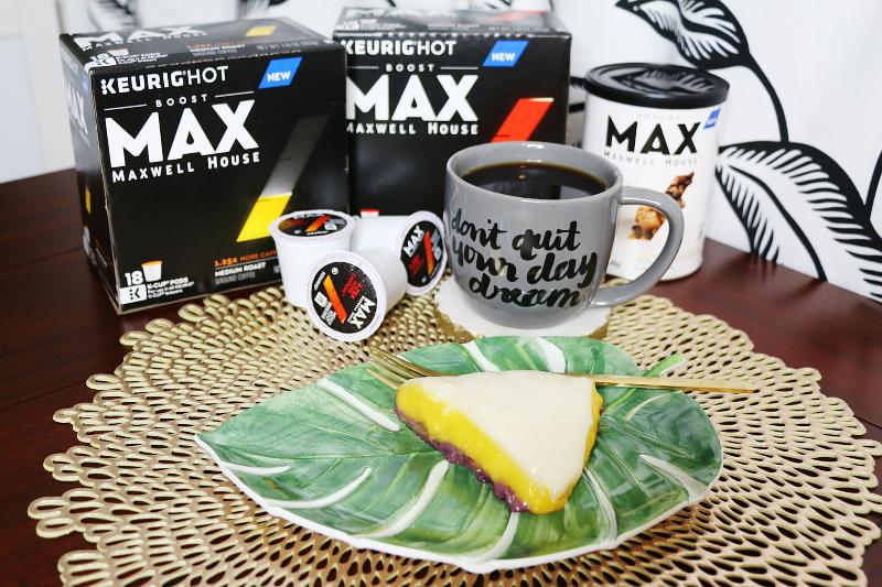 max-maxwell-house-coffee-sapin-dessert-2