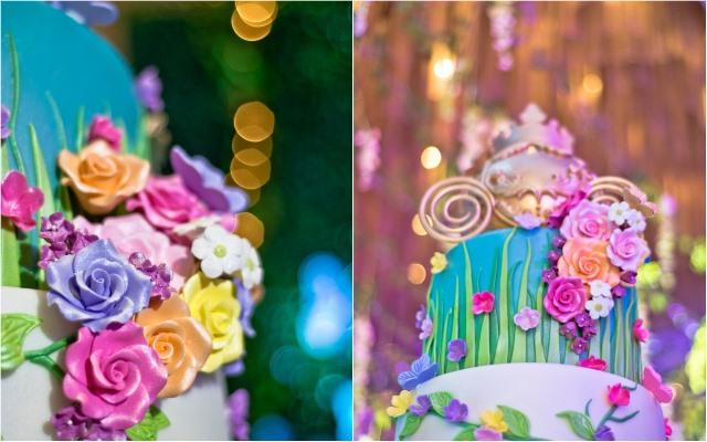 cakeA1