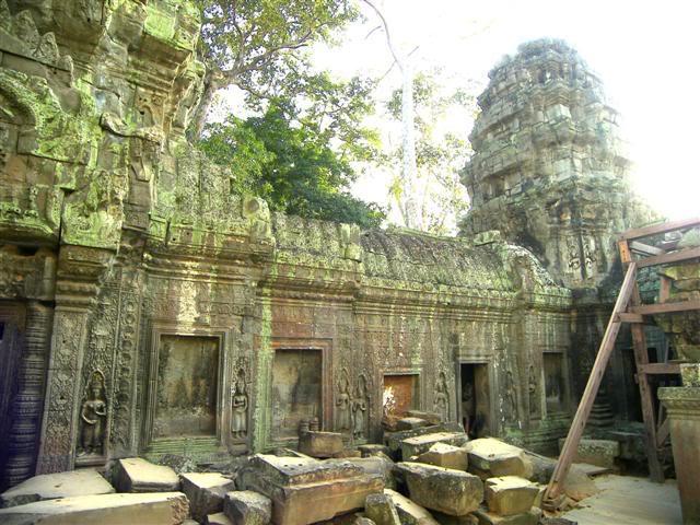 Le Temple de l'île de Lost  36146834831_0d0cca18d6_o