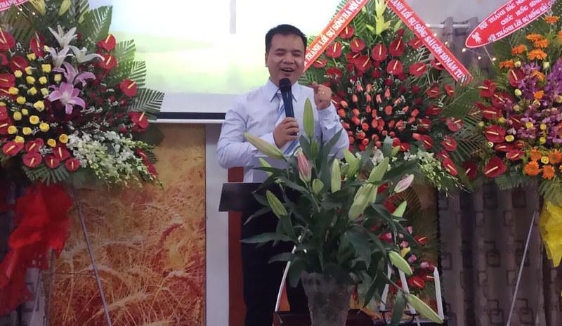 2017-07-16 Sinh nhat hoi thanh Sai Gon (3)