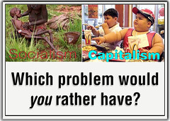 Which Problem Would YOU Rather Have?