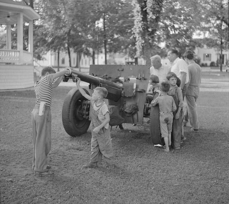 75mm-M1897-194007-loc-1