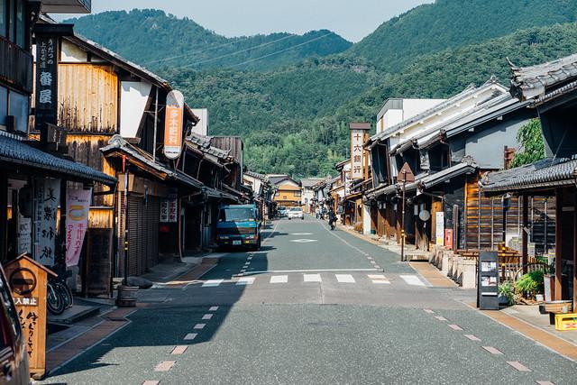 Gifu_02_85mm