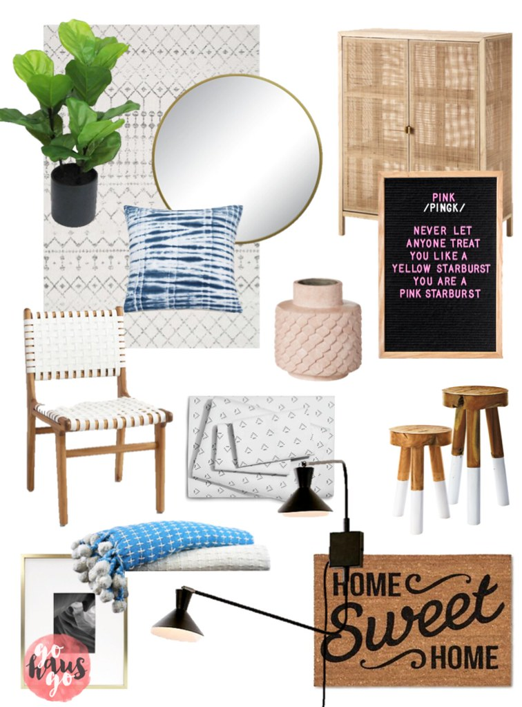 The Internet's Top Home Decor Picks