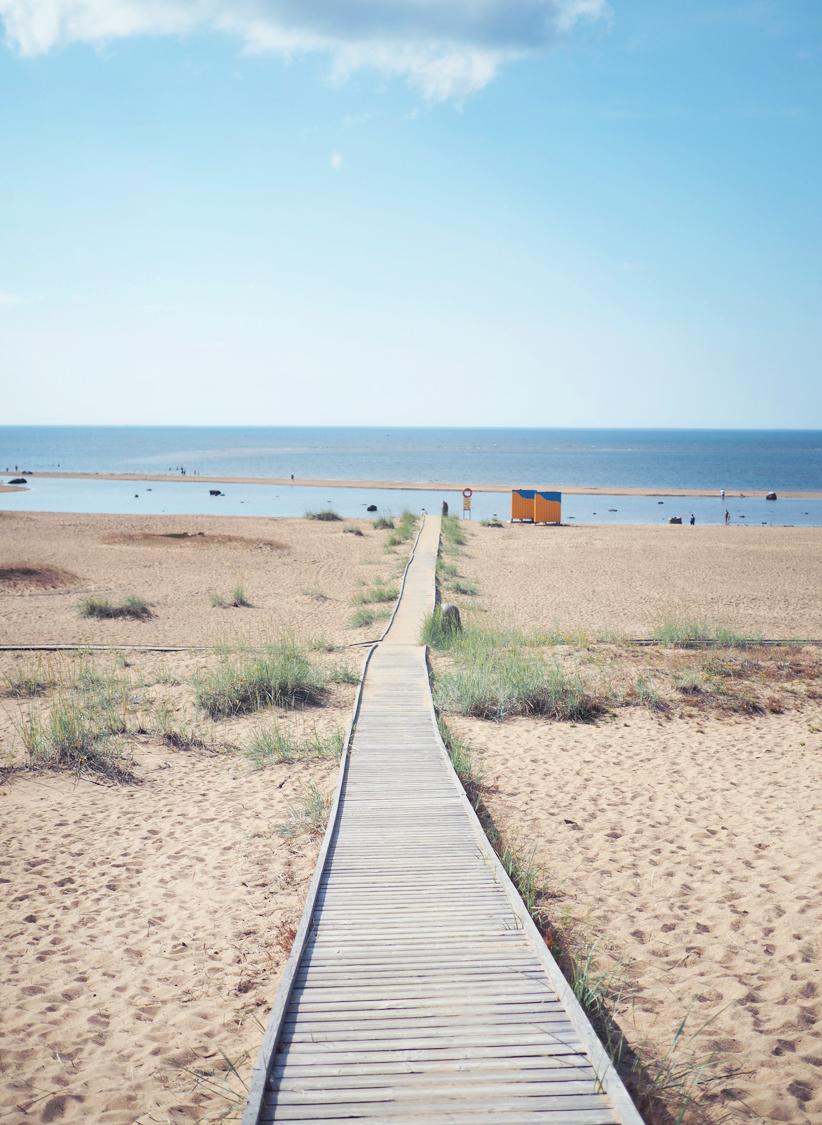 kalajoen hiekat1