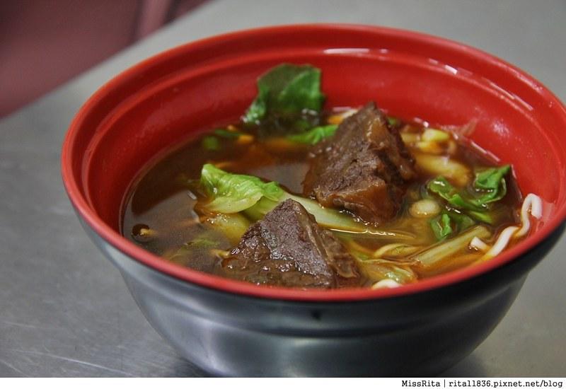 台中美食 韓式炸雞 台中韓式炸雞 歐巴炸雞 潭子美食 歐巴韓式炸雞 台中好吃炸雞 一中韓式炸雞2