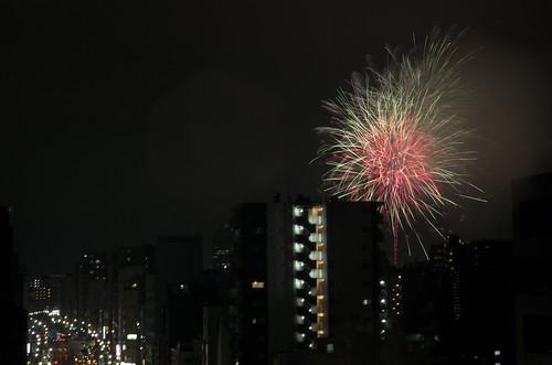 20170729_sumida_13