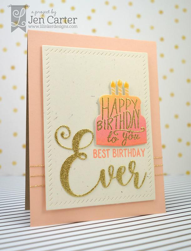 Jen Carter Ever Eat Cake Birthday 2 wm