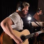 Sat, 29/07/2017 - 12:03pm - alt-J Live in Studio A, 7.29.17 Photographer: Veronica Moyer