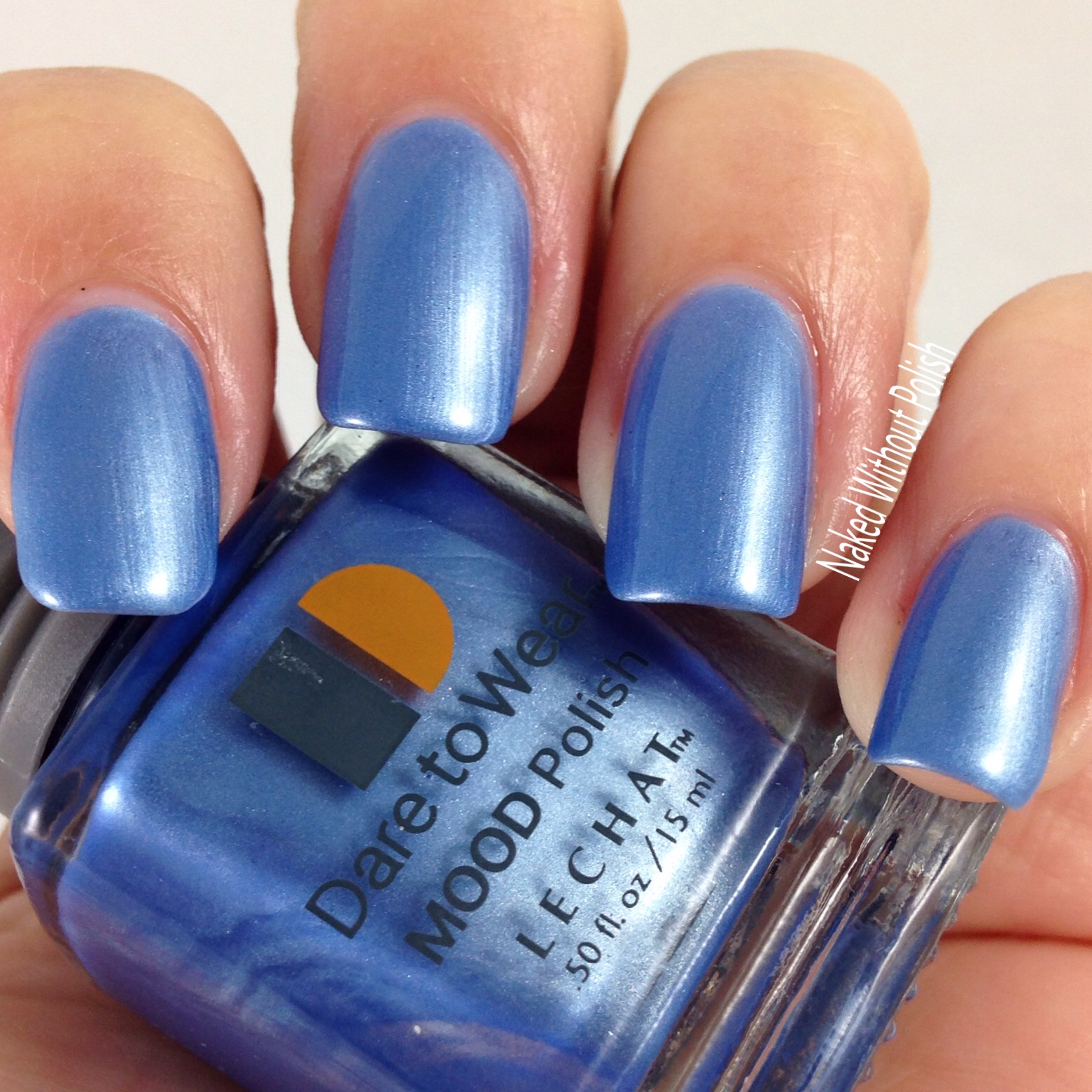Le-Chat-Nails-Partly-Cloudy-4