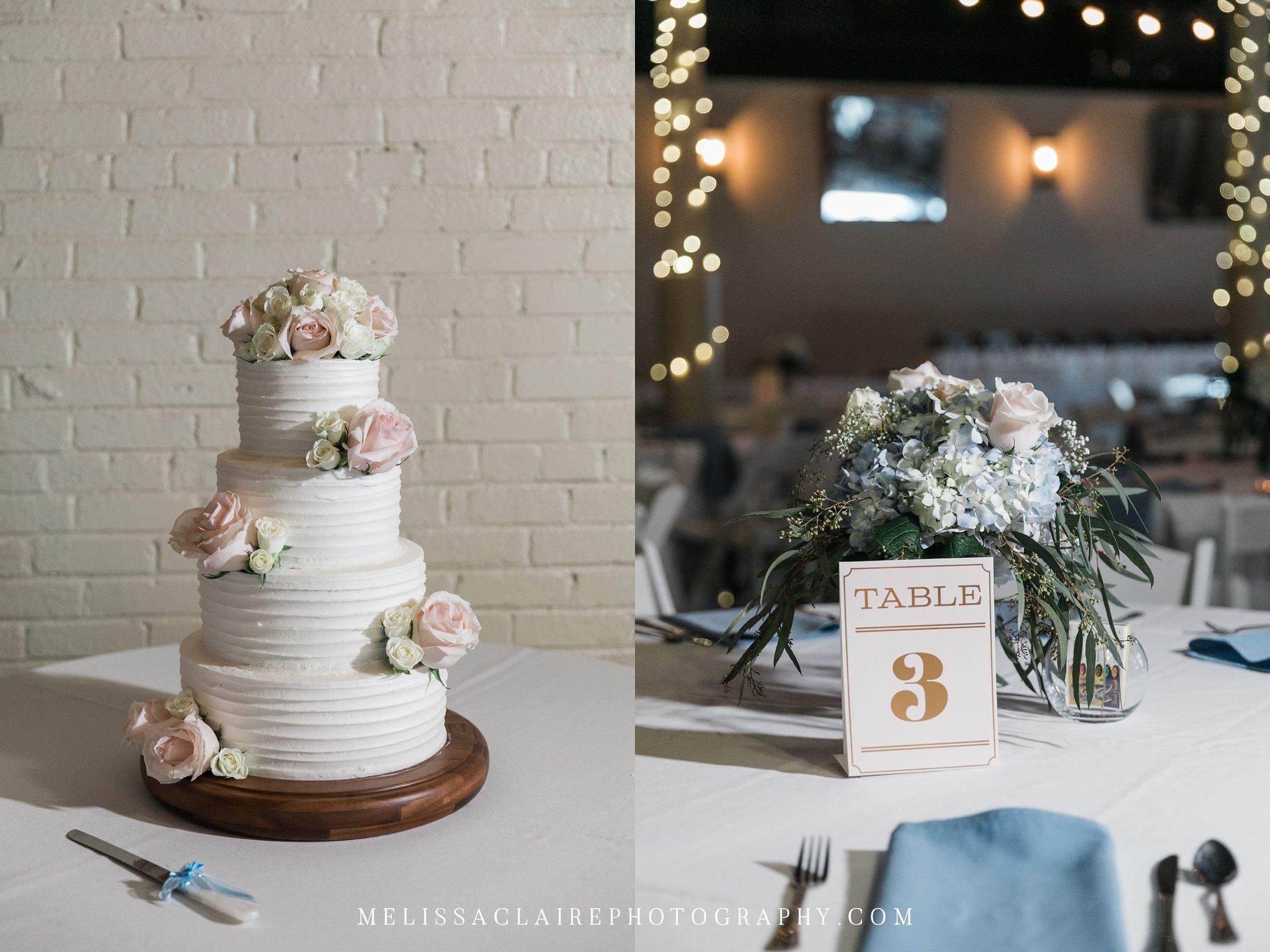 809_at_vickery_wedding_0038