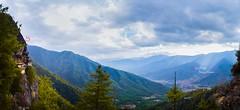 Bhutan Trip 2017