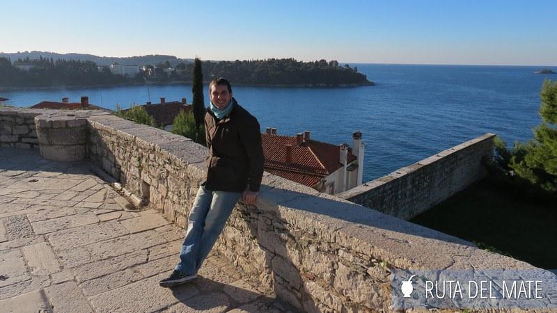 Peninsula Istria Croacia 22