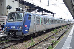 Z7300