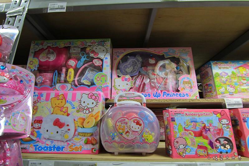 玩具特賣1 046
