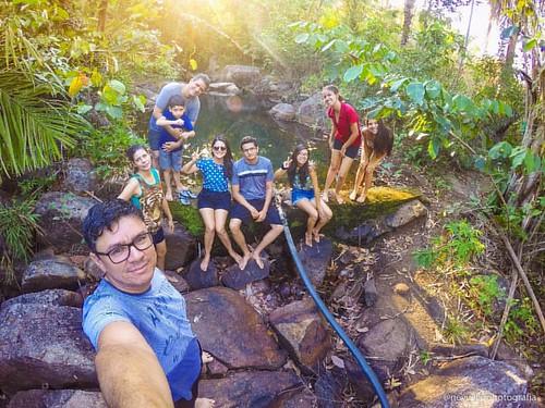 #aventura #selva #familia #amigos #neyvillarphotografia