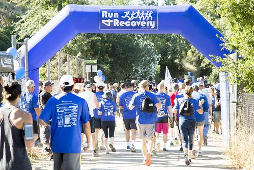 Cityteam Run4Recovery 2017
