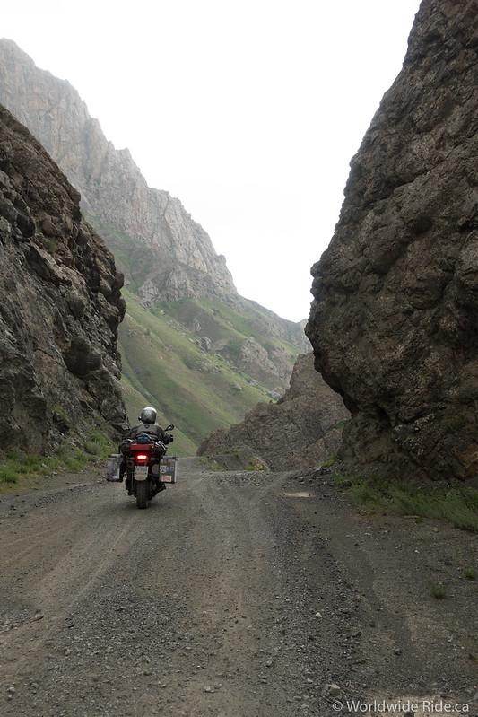 Tajik Pamir-55