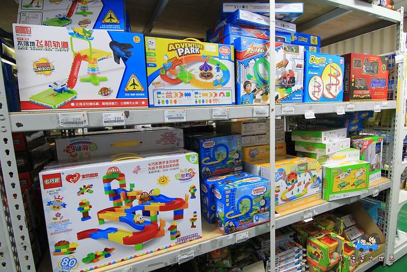玩具特賣1 181