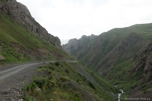 Tajik Pamir-56