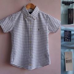 #ralphlauren #polo #rl #tshirt #design #style #cotton  #discount#shopping #beautiful #brand #sweet #girls #boys #accessories #бренд#детскаяодежда #оптом #wholesale#ملابس_اطفال #موسم_الشتاء #الجملة #summer #tops ~~~~ ,❤⭐👕👍 new up